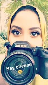 Kayf Profile Photo Dec_2016-2