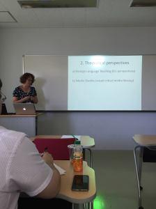 Niigata presentation